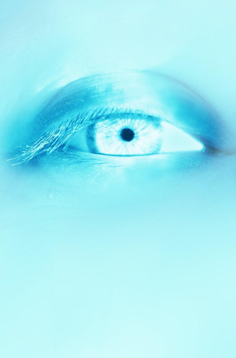 Large Of Ice Blue Eyes