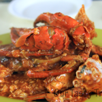 Must Try Foods in Singapore