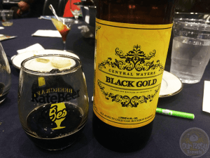 Ratebeer Best Awards and Encomium – #OTTBeerDiary Day 395
