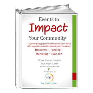 event-to-impact