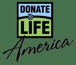 Donate_Life_America_logo