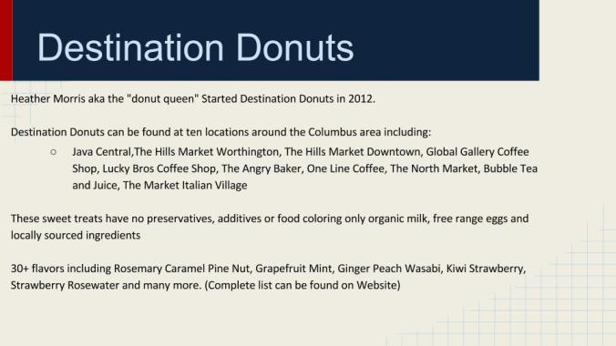 QuickFire Challenge_DestinationDonuts(1)