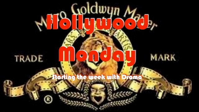 Hollywood Mondays