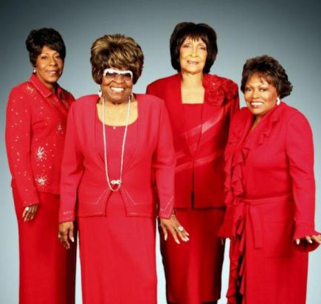 Luxury Shirley Caesar Joined The Caravans In 1958 And Left To Pursue A Solo Career In 1966 By 1966 The Groups Popularity Began To Dim When Shirley Caesar And Cassietta George Left To Pursue Solo Careers In 1967, Longtime Members Josephine