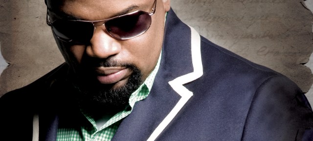 Gospel Sunday: Hezekiah Walker New Video- Every Praise