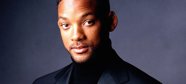 9/23/14 O&A Inspirational Tuesday: Will Smith
