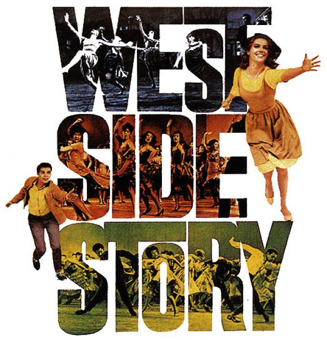 West-Side-Story-1