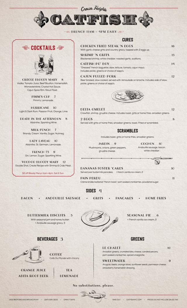 menu-brunch