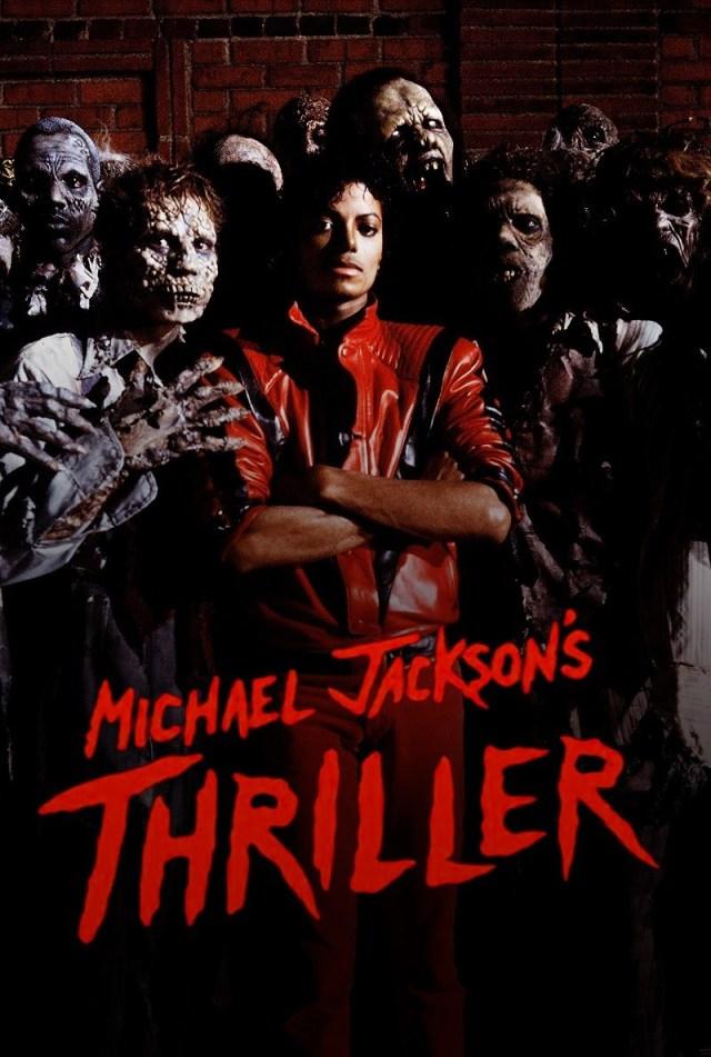michael-jackson-thriller.14052