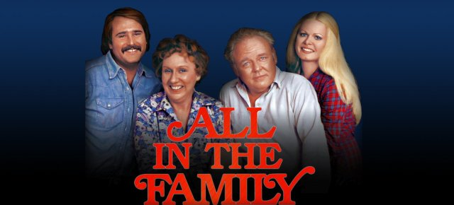 11/26/14 O&A Wildin Out Wednesday: All In The Family