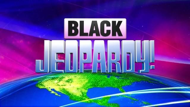 snl_1657_03_Black_Jeopardy