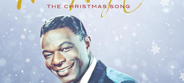 12/25/14 O&A Throwback Thursday MERRY CHRISTMAS!: Nat King Cole – The Christmas Song (1961)