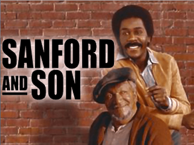 Fred_Lamont_Sanford_and_Son