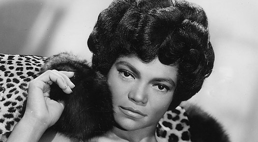 12/4/14 O&A Throwback Thursday Holiday Greeting: Eartha Kitt- Santa Baby and more