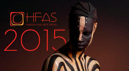 2/8/15 O&A With WaleStylez: Harlem Fine Arts Show Announces Jazzmobile Sponsorship