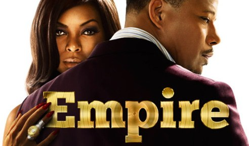 3/7/15 O&A Its Saturday- Anything Goes: Music From Empire
