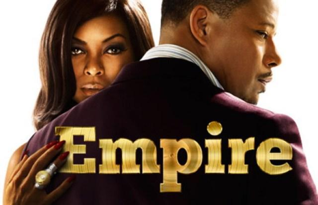 Empire.S01E01