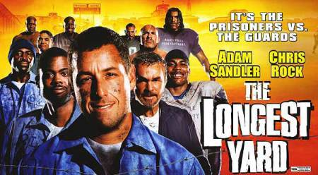 4/8/15 O&A Wildin Out Wednesday: The Longest Yard Funny Moments