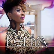 "5/8/15 O&A Music: Kenya- ""Music = Air""…Without It, She Simply Doesn't Breathe"