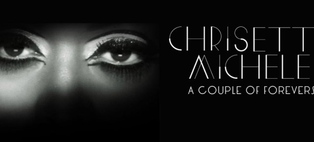 4/14/15 O&A With WaleStylez – Song Of The Day: Chrisette Michele – A Couple Of Forevers