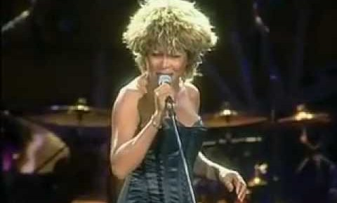 4/18/15 O&A Its Saturday- Anything Goes: Tina Turner – Live In Amsterdam