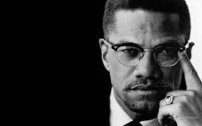 5/19/15 O&A Dance: In Black and White (Excerpt from Brothers)  Commemorating the Birthday of Malcolm X