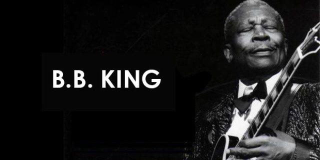 bb-king