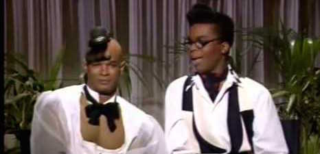 5/6/15 O&A Wildin Out Wednesday: Men On Film- In Living Color