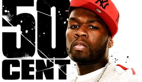6/18/15 O&A Throwback Thursday: In da Club- 50 Cent