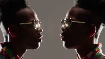 6/22/15 O&A Song Of The Day: Shamir – On The Regular