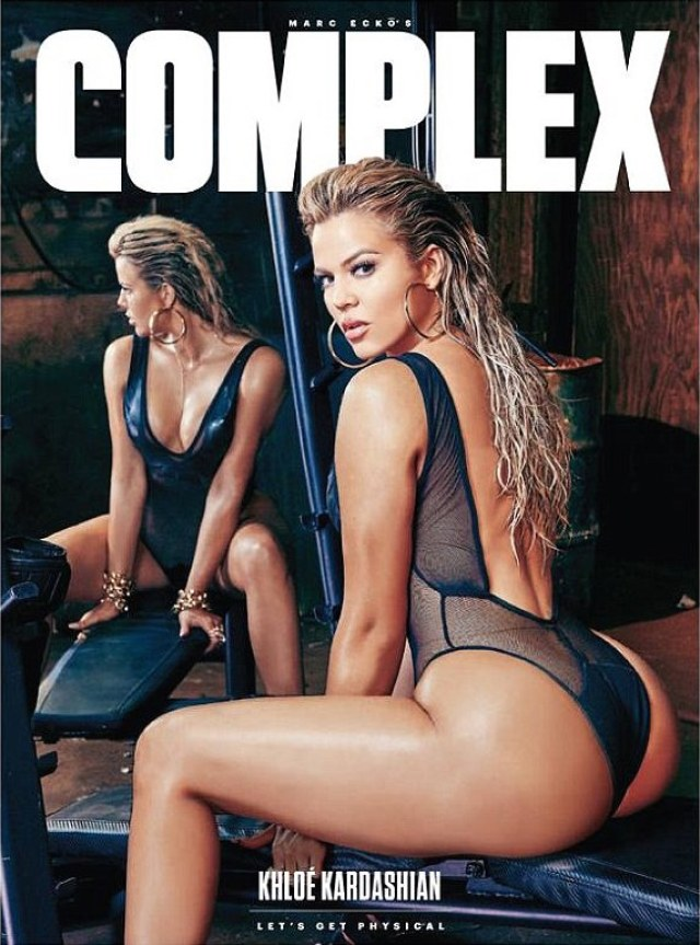 2AE1422600000578-0-_I_m_seriously_obsessed_with_my_ComplexMag_shoot_Khlo_Kardashian-a-26_1438008968386
