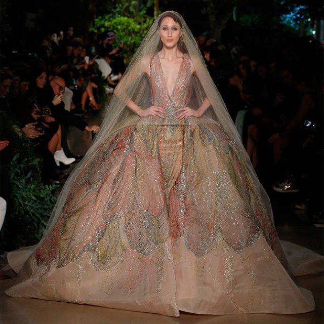 Insta-ELIE-SAAB-Haute-Couture-Spring-Summer-2015-11-inside