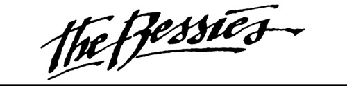 7/16/15 O&A Dance : The Bessie Awards Announce 2015 Nominees