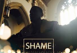 7/21/15 O&A Song Of The Day: Shame- Tyrese featuring  Jennifer Hudson.