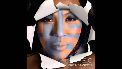7/18/15 O&A Gospel Sunday: Erica Campbell- I Luh God