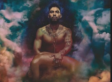 7/8/15 O&A Song Of The Day: Miguel- Coffee