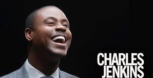 8/30/15 O&A NYC Gospel Sunday: Charles Jenkins AWESOME REMIX ft. Jessica Reedy, Isaac Carree, Da' T.R.U.T.H. & @CantonJones
