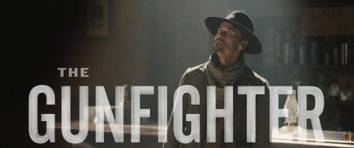 8/3/15 O&A Hollywood Monday: The Gunfighter