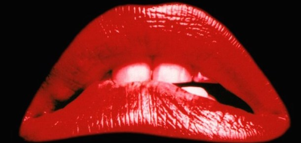 10/26/15 O&A NYC Halloween Hollywood Monday- The Rocky Horror Picture Show