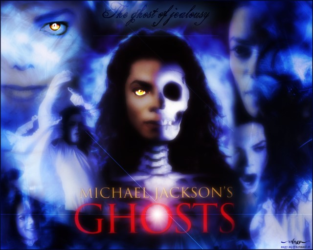 wall-michael-jacksons-ghosts-26542554-1280-1024