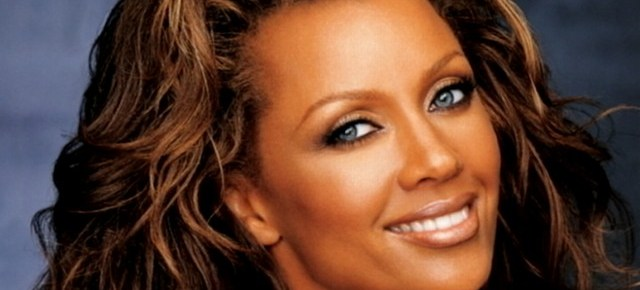 12/23/15 O&A NYC Song Of The Day: Vanessa Williams – Go Tell It On The Mountain/ Mary Had A Baby (1993)
