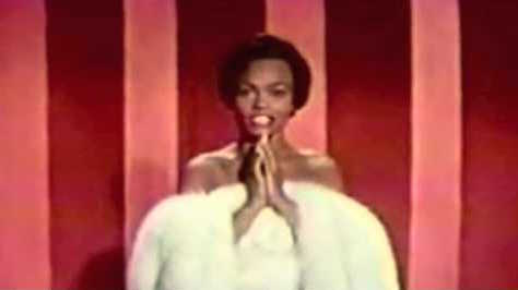 12/3/15 O&S NYC Throwback Thursday Holiday Greeting: Eartha Kitt- Santa Baby