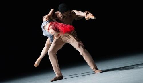 1/13/16 O&A NYC REVIEW: Daniil Simkin's Intensio