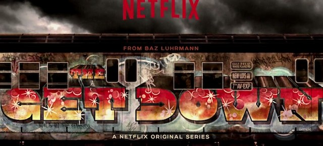 1/11/16 O&A NYC With WaleStylez: Baz Luhrmann's New Netflix Series Explores the South Bronx in the 1970s