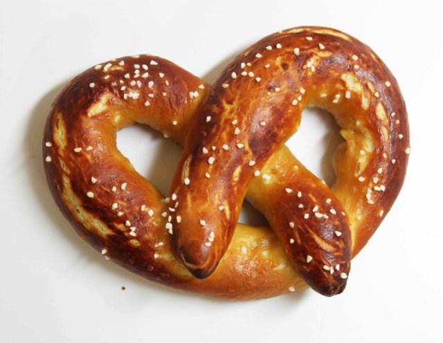 alton-brown-soft-pretzels