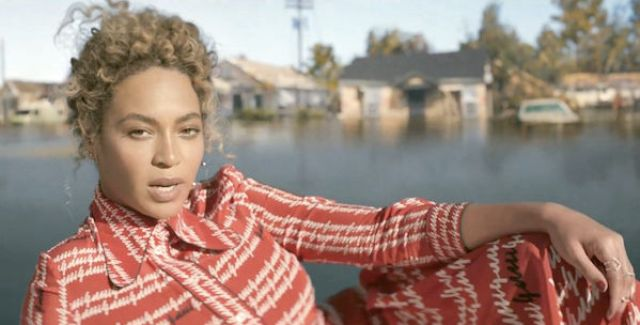 beyonce-formation-fb