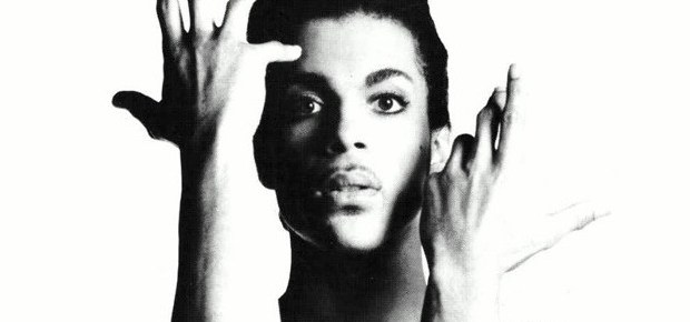 4/29/16 O&A NYC SONG OF THE DAY- REMEMBERING PRINCE: Kiss