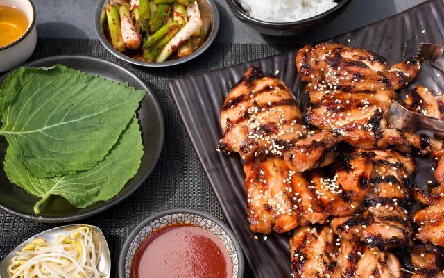 25679_korean_grilled_chicken