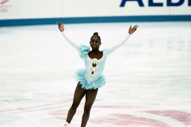 fashion-2014-02-03-olympic-ice-skating-costume-surya-bonaly-main