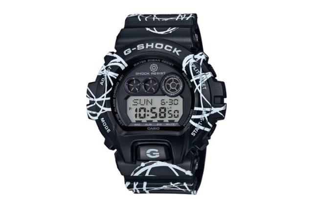 iconic-graffiti-artist-futura--gshock-celebrate-their-relationship-with-a-brand-new-collaboration_1